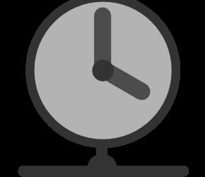 Affidarsi ad un'istituzione per il Network Time Protocol?