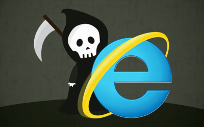Grave vulnerabilità in Internet Explorer